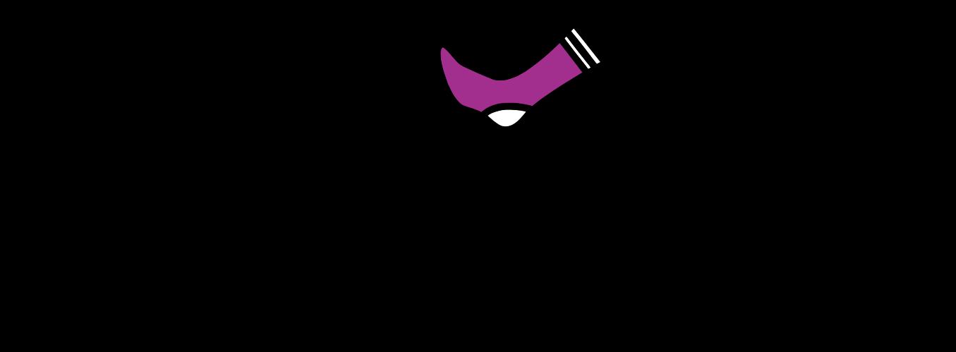 Fuška